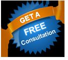 get-free-consultation-tiker2