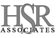 HSR Associates