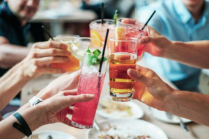 beverage development consultants